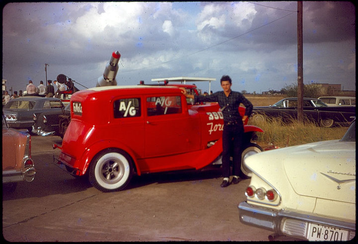 old dragsters!!! - Page 3 38958_10