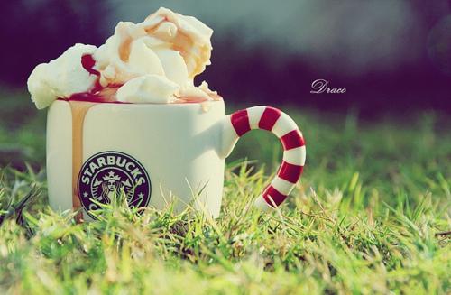 DITES BONJOUR !! Coffee11