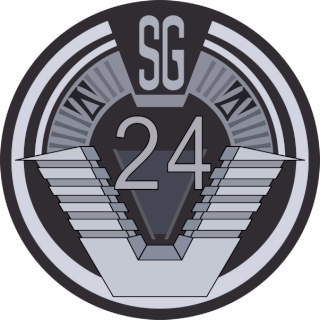 Team SG-24 Sg-2410