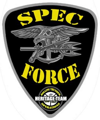 SPEC FORCE Spec_f10