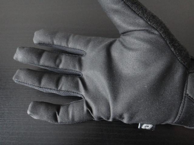 [Strongsuit] Q-Series Enforcer TAC Strong15