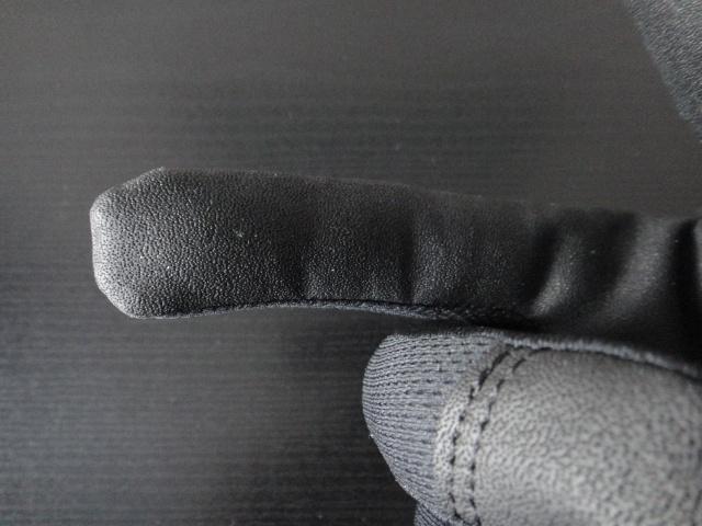 [Strongsuit] Q-Series Enforcer TAC Strong18