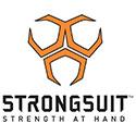 [Strongsuit] Q-Series Enforcer TAC Strong19