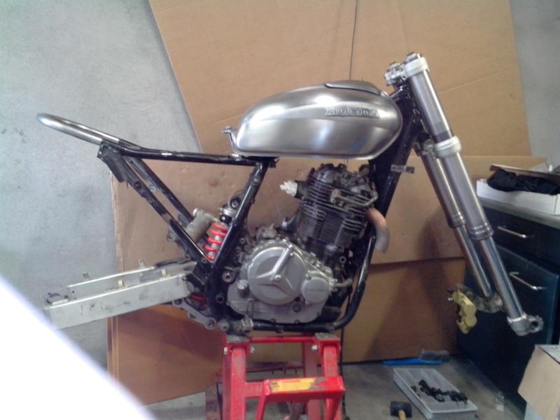 DR 800 Sniak Img_2012