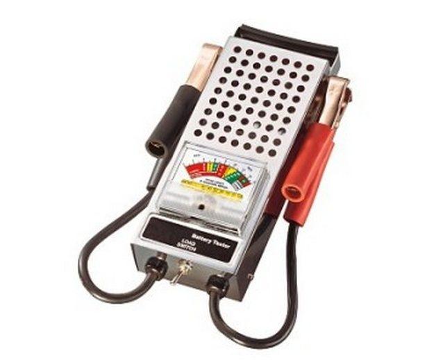 Batterie Kkk10