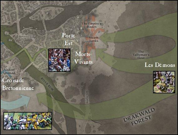 [LYON][PARIS] Warmaster Day 2015 - La Chute d'Altdorf Chute_10