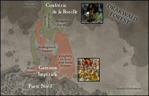 [LYON][PARIS] Warmaster Day 2015 - La Chute d'Altdorf Chute_11