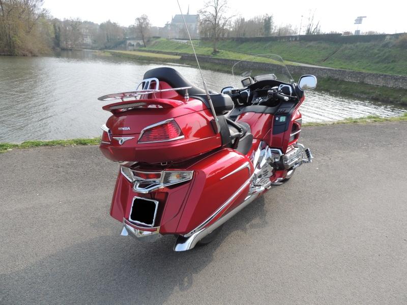 La easy rider spécial Dscn0011