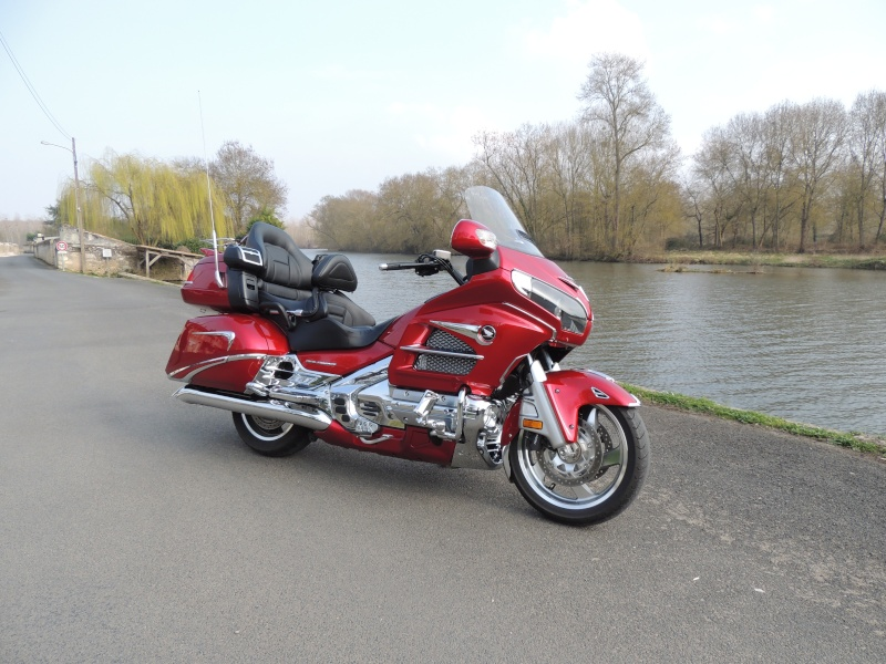 La easy rider spécial Dscn0012