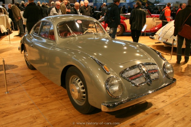 Rometsch Goliath 700GP 1952-g11