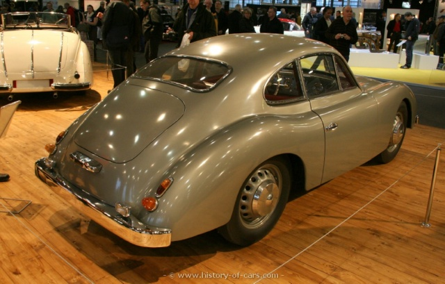 Rometsch Goliath 700GP 1952-g14