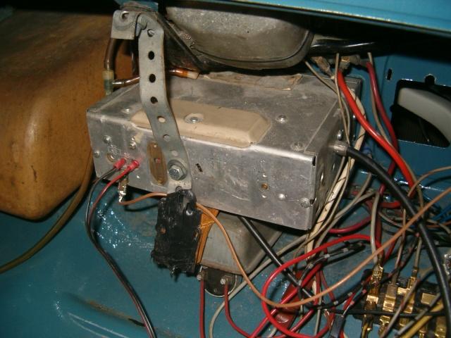 recensement auto radio Hpim4510