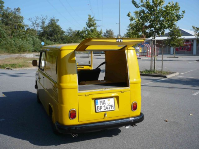 vw Fridolin, type 147 P1000010