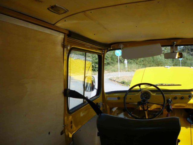 vw Fridolin, type 147 P1000011