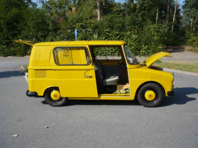 vw Fridolin, type 147 P1000012