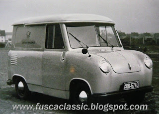 vw Fridolin, type 147 Vw_fri11