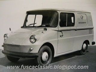 vw Fridolin, type 147 Vw_fri12