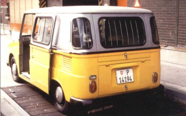 vw Fridolin, type 147 Vw_fri13
