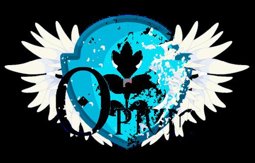 Guilde Opium