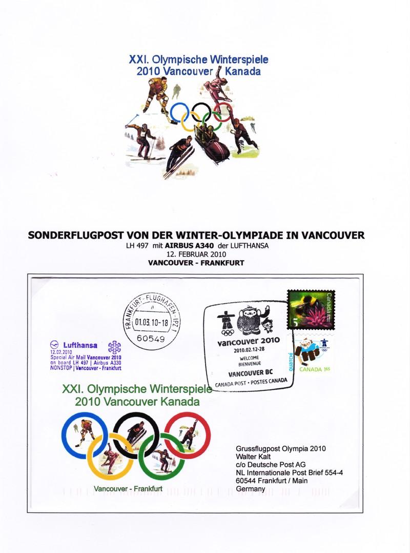 Abstimmung für den Bilderwettbewerb Jänner 2015 Vancou10