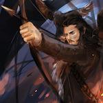 SDA Hero Cotest III : Résultats et classements - Page 4 Bard_210