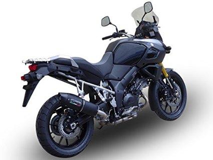 Suzuki DL V-Strom 1000 ABS 2015. 14844610