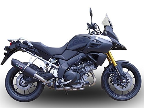 Suzuki DL V-Strom 1000 ABS 2015. 14844611