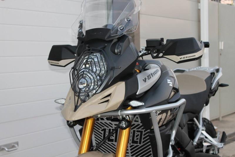 Suzuki DL V-Strom 1000 ABS 2015. - Page 3 16140610