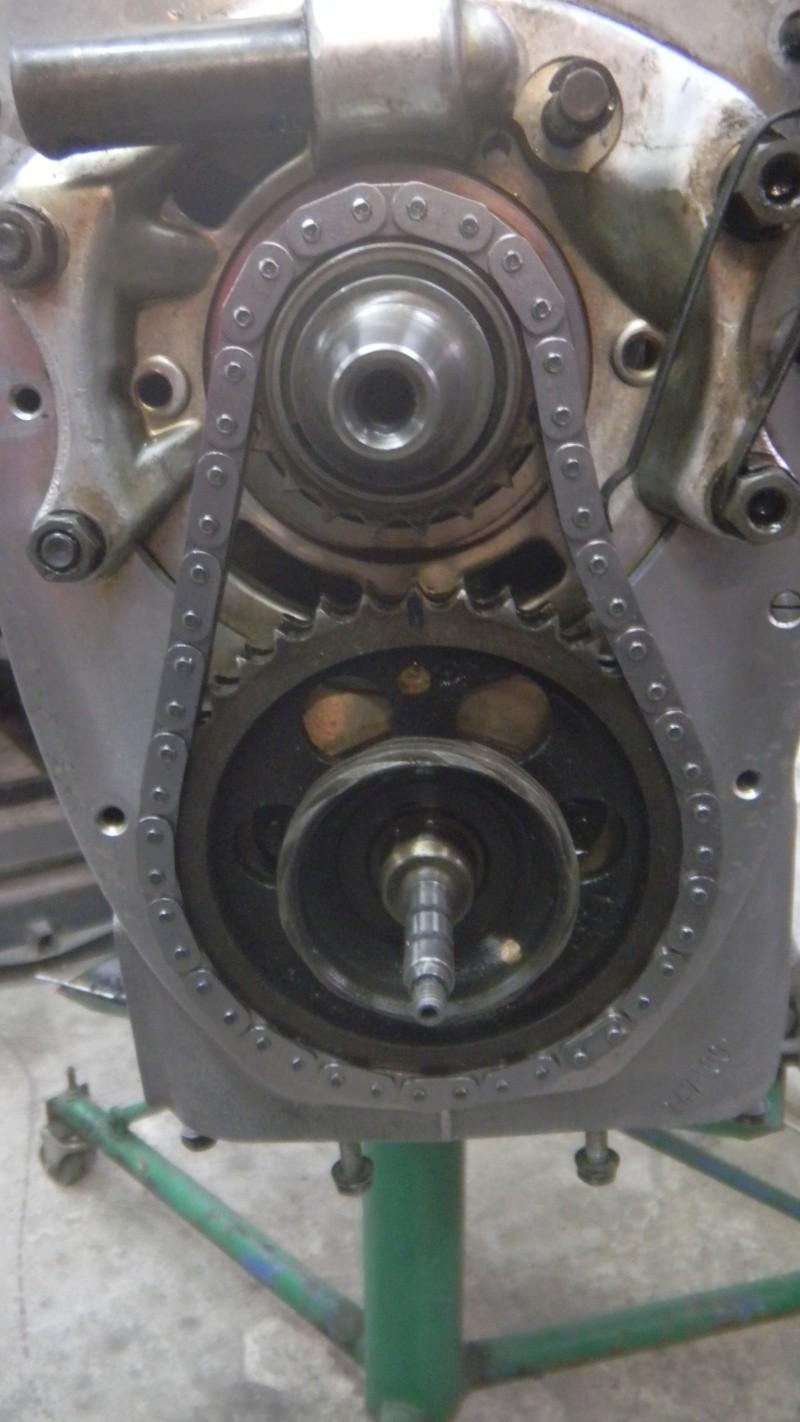 R100 Motorsport - Page 2 Dscn4412