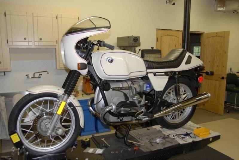 R100 Motorsport Img_0210