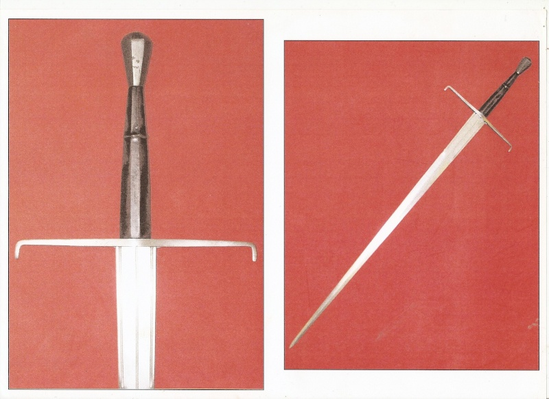 l'armement du piéton au XVe siècle 2_byta11