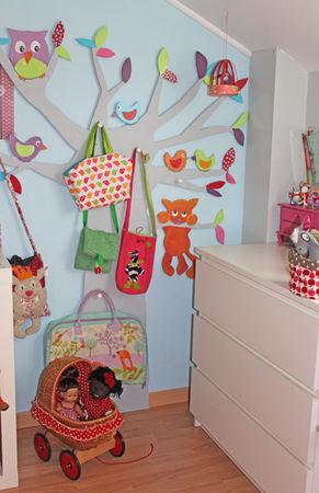 Chambre du petit 3ème... à priori garçon - EDIT du 9/01/15: photos  66731810