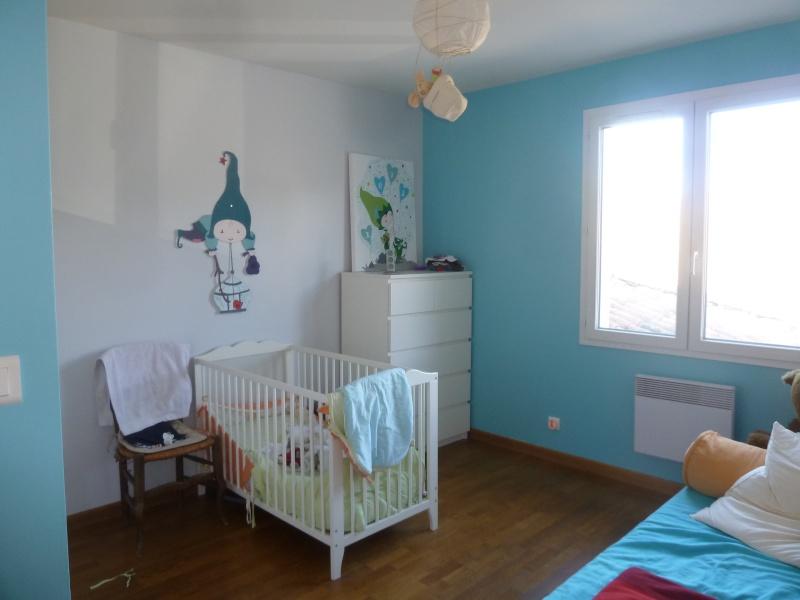 Chambre du petit 3ème... à priori garçon - EDIT du 9/01/15: photos  P1080213