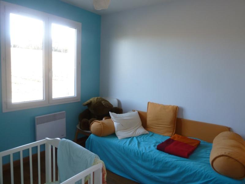 Chambre du petit 3ème... à priori garçon - EDIT du 9/01/15: photos  P1080214