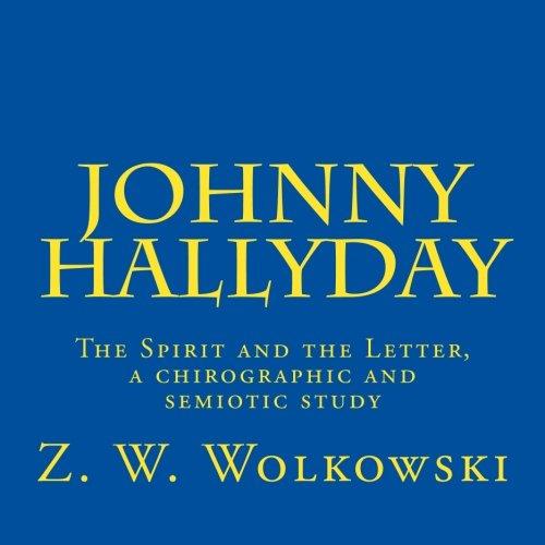 Les Livres sur Johnny 51xigj11