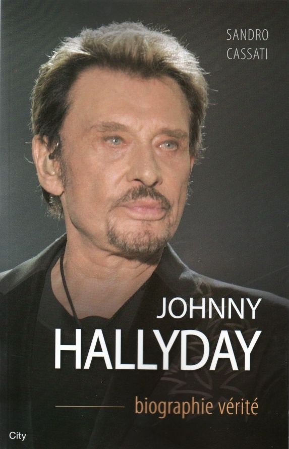Les Livres sur Johnny Img44710