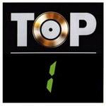 Le Top 5 de vos acquisitions en 2014 Top110