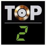 Le Top 5 de vos acquisitions en 2014 Top210