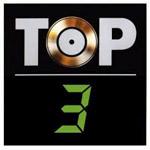 Le Top 5 de vos acquisitions en 2014 Top310