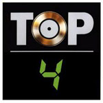 Le Top 5 de vos acquisitions en 2014 Top410