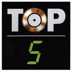 Le Top 5 de vos acquisitions en 2014 Top511