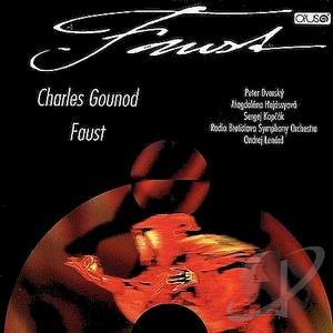 Gounod - Faust - Page 12 10492510