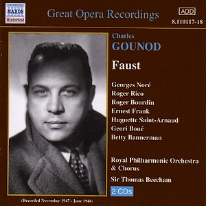 Gounod - Faust - Page 12 46703310