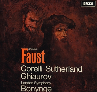 Gounod - Faust - Page 12 Faust_11
