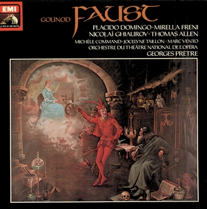 Gounod - Faust - Page 12 Faust_12