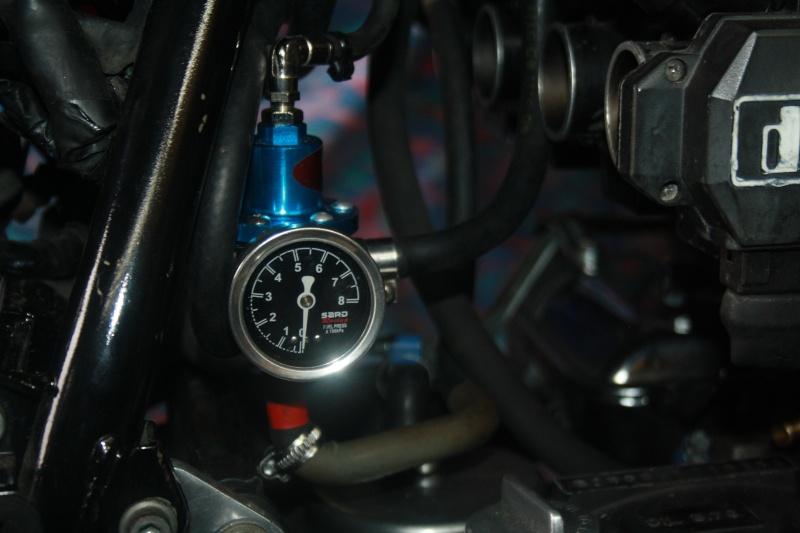réfection haut moteur 1100 B2 Photo_13