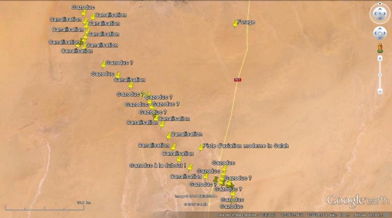 Grands travaux au Sahara...et ailleurs Dubout12