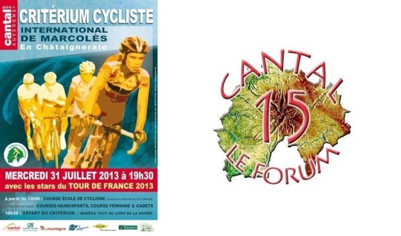 [DIRECT] Cyclisme : Critérium international de Marcolès Direct12