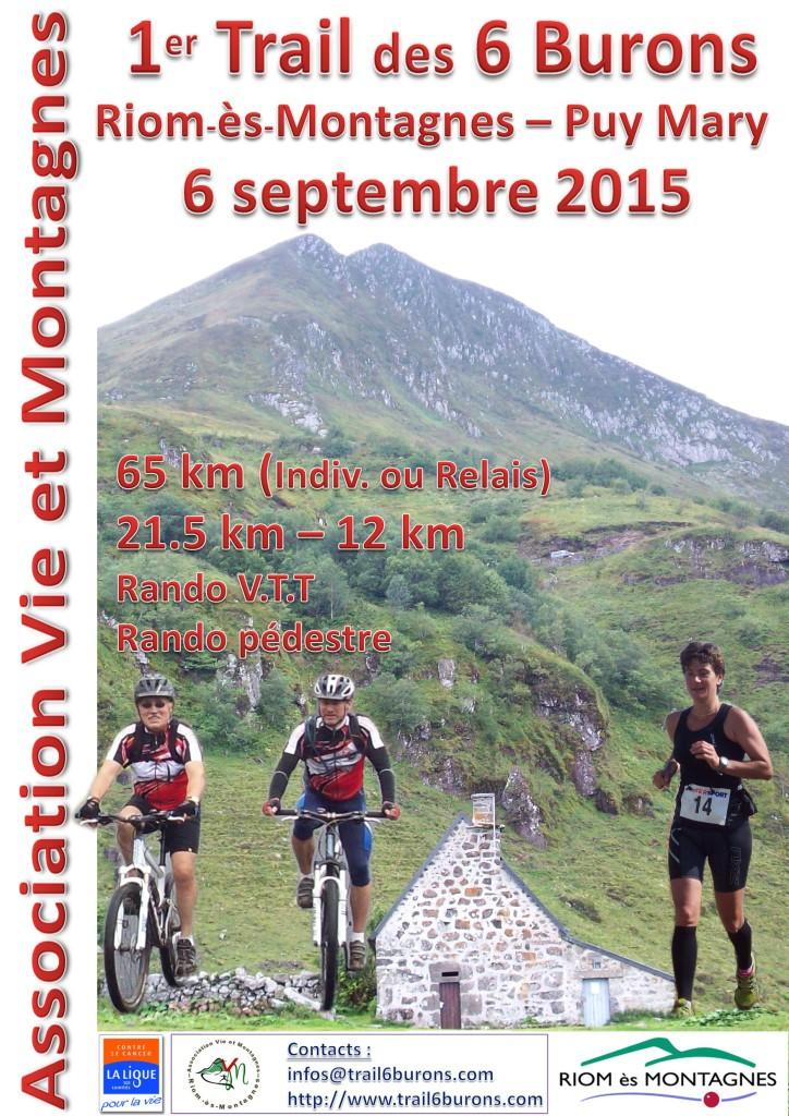 Trail des 6 burons Prospe10