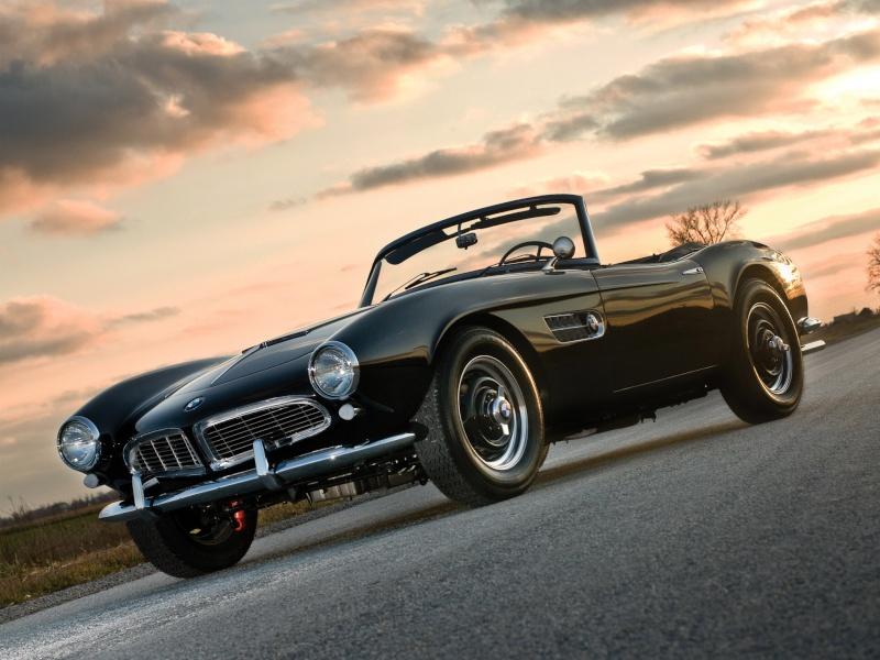 Photos Artistique de BMW ! ! ! - Page 4 Bmw-5010